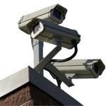 Instalare sisteme de supraveghere video Timisoara IT VEST