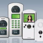 Instalam interfoane si videofoane Timisoara IT VEST