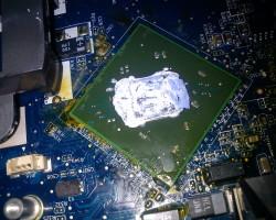 interventie_chipset_video_timisoara_3