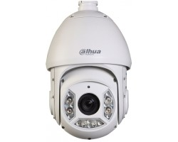 Camera speed dome-hdcvi 20x-1-3-mp-ir100m-